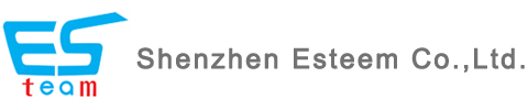 Shenzhen Esteem Co.,Ltd